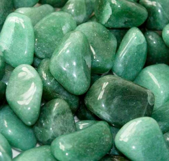 aventurina-verde-pulidas-gemas-foro-de-minerales
