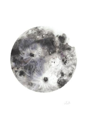 https://www.celestecclark.com/products/the-moon-watercolor-poster-print?utm_campaign=Pinterest%20Buy%20Button&utm_medium=Social&utm_source=Pinterest&utm_content=pinterest-buy-button-0d3cbf402-481a-43d6-a3ad-e6339b910312