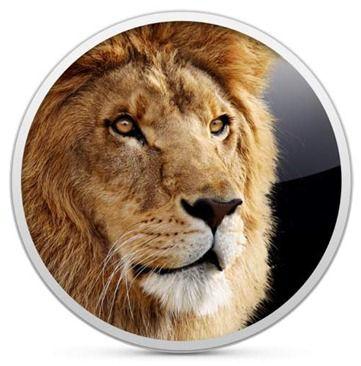 Lion_Icon_SCREEN-531x574