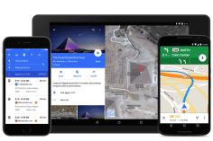 nexus2cee_The-new-Google-Maps-app_thumb