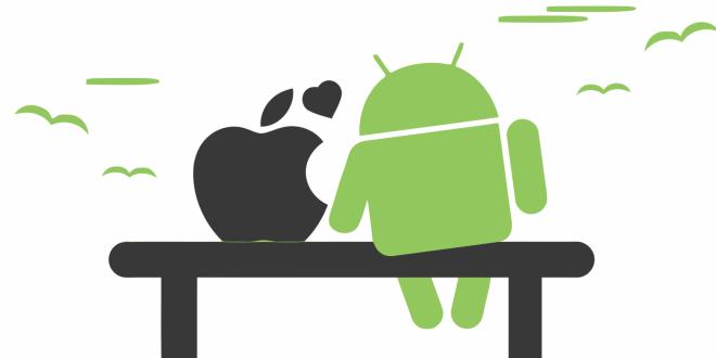 Muchos son los rumores que se están corriendo con un puesto que Apple tiene  abierto en Recursos Humanos y estaríamos viendo que tomaron la iniciativa de  ... a72399427e929