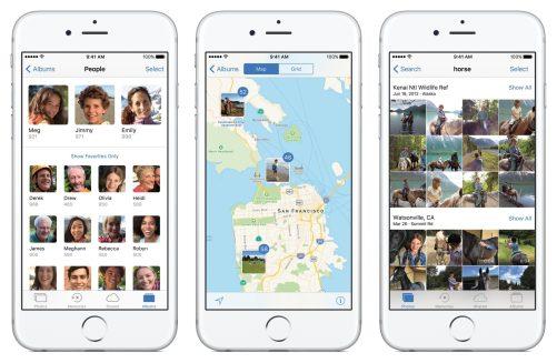 iOS 10 - WWDC 2016 - iPhone_Lockup_Photos_PR-PRINT_result