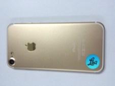 iPhone 7 LEAK HQ 3
