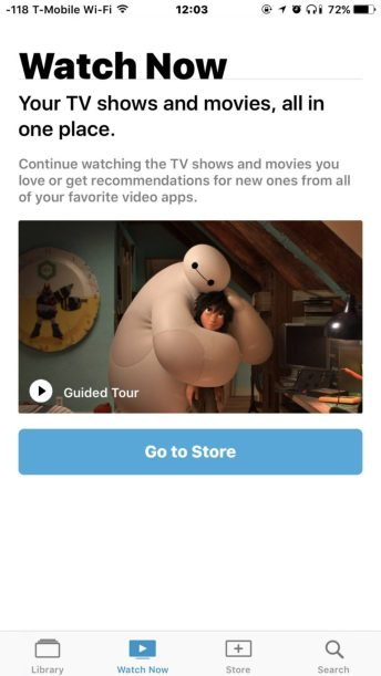 tv-app-beta-4-768x1365