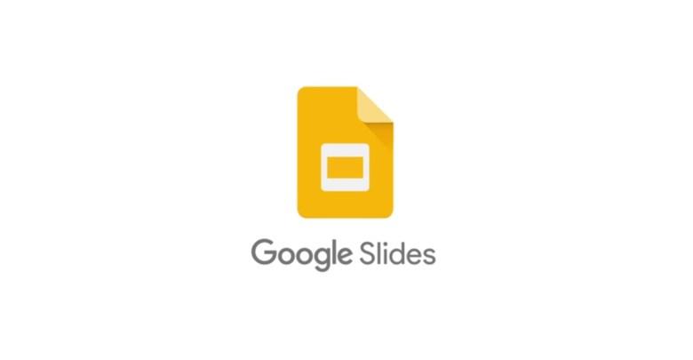 google da el poder de agregar videos a google slides