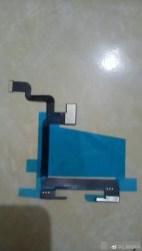 iPhone 8 - Componentes 8