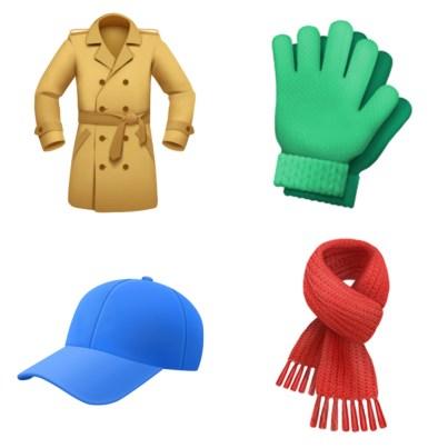 apple_emoji_update_2017_accessories