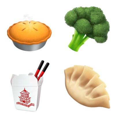 apple_emoji_update_2017_food