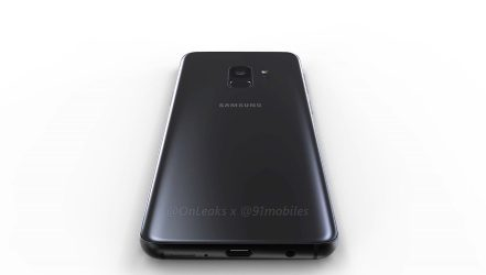Galaxy-S9-Unofficial-Renders2