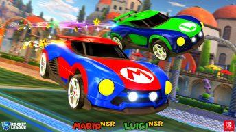 Mario_Luigi_NSR_With_Logos