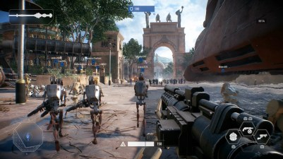 143846-Star-wars-battlefront-2-galactic-assault
