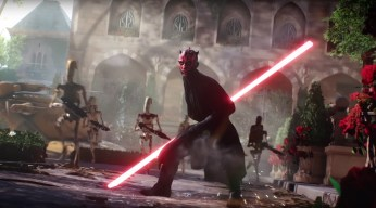 star-wars-battlefront-2-most-watched-trailer-e3-2017.jpg.optimal