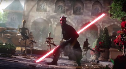 star-wars-battlefront-2-most-watched-trailer-e3-2017.jpg.optimal
