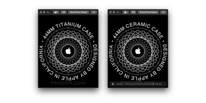 apple-watch-titanium-ceramci.jpg