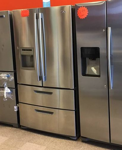 kitchen appliances pay monthly full hotels e s m appliance liquidation center home no credit check financing and leasing 90 day payment options low payments terms from 6 to 24 months approvals up 5 000