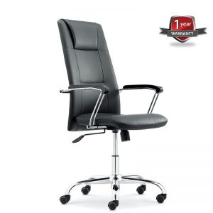 revolving chair in bangladesh reclining office with footrest india executive af 0921 esmart com bd add to wishlist loading