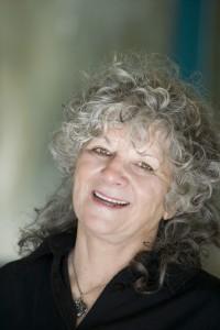 La premio Nobel de Química de 2009, Ada Yonath