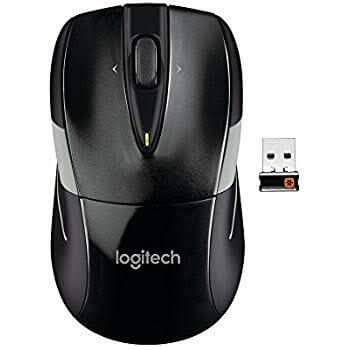 Logitech M525 Driver