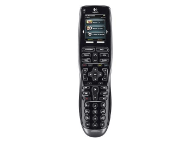 Logitech Harmony 900 Software Windows