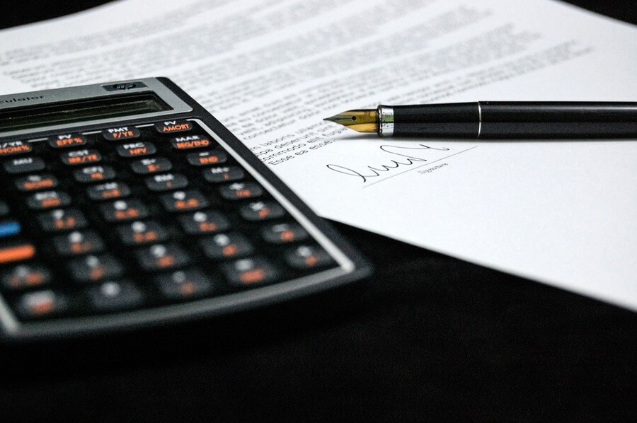 UF Accounting