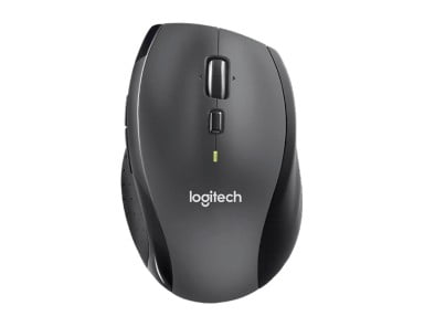 Logitech M705 Driver Windows
