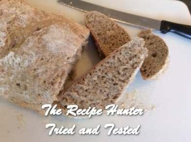 ess-wholewheat-ciabatta-bread