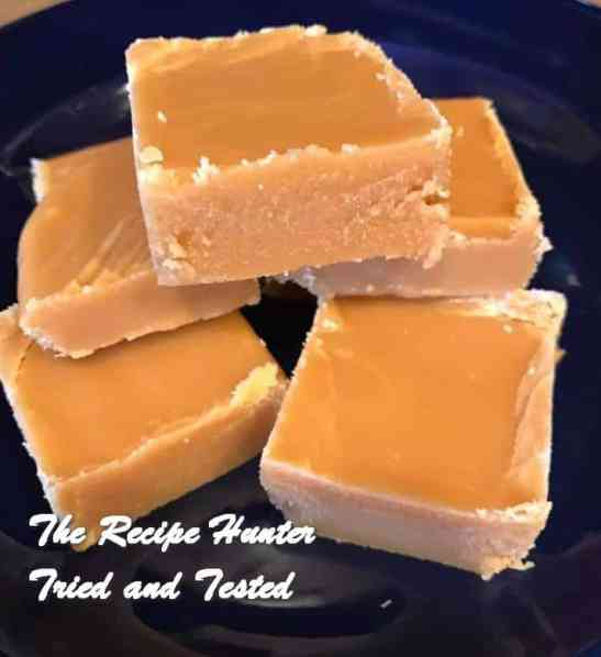trh-christls-south-african-fudge