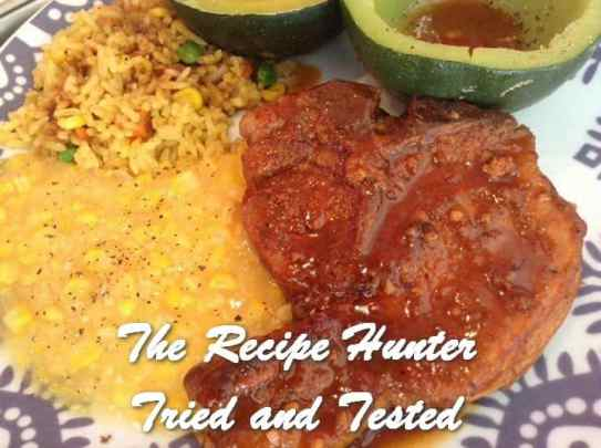 trh-gails-pork-fillets-with-pineapple-and-red-wine-sauce