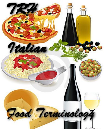 trh-italian-food