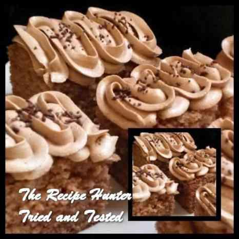 trh-reshikas-%e2%80%8e%e2%80%8bcoffee-cake