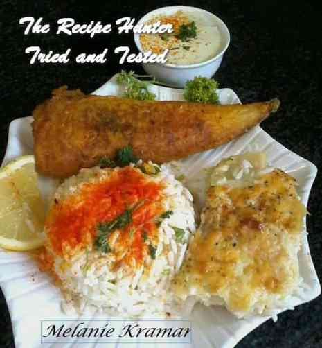 trh-melanies-creaole-seasoned-fish-in-beer-batter