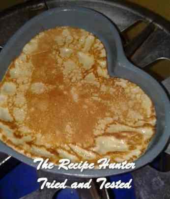 trh-muneeras-pancakes