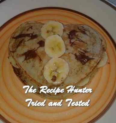 trh-muneeras-pancakes1