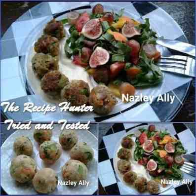 trh-nazleys-light-mini-meatballs-served-with-a-fresh-salad