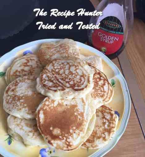 trh-rabias-breakfast-cumpets