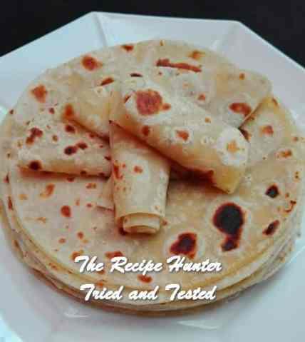 trh-rashidas-super-thin-and-soft-roties