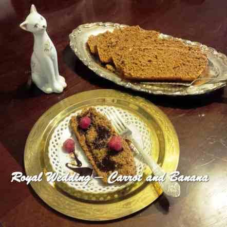 trh-royal-wedding-carrot-and-banana