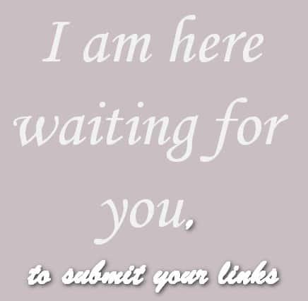 trh-waiting
