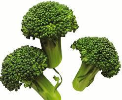 Green leavy vegetables3