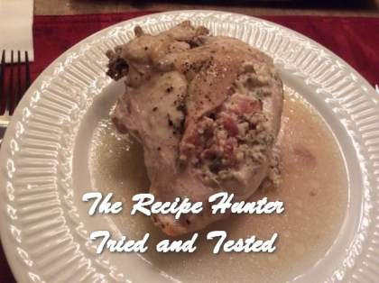 TRH Es's Stuffed Chicken Breast Recipe2