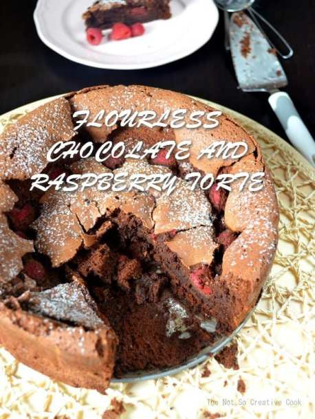 trh-flourless-chocolate-and-raspberry-torte