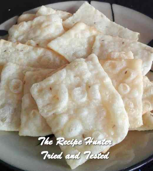 TRH Irene's Super Soft Puri