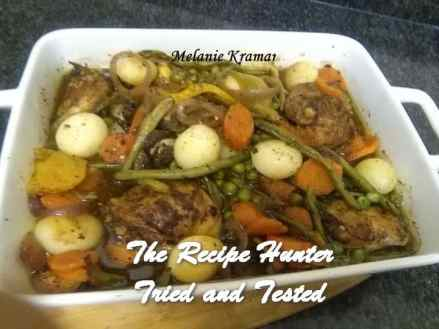 TRH Melanie's Chicken and Vegetable Casserole.jpg