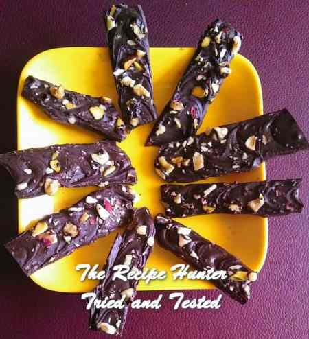 TRH Moumita's Dark Chocolate Nutty Sticks.jpg