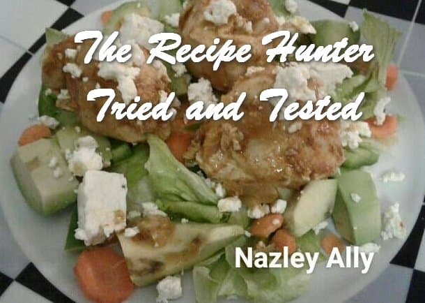 TRH Nazley's Quick and Easy Chicken Salad.jpg