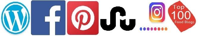 """""""Social Media"""" Participants"""