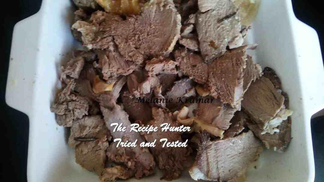 trh Melanie's Yoghurt and Mint Lamb2