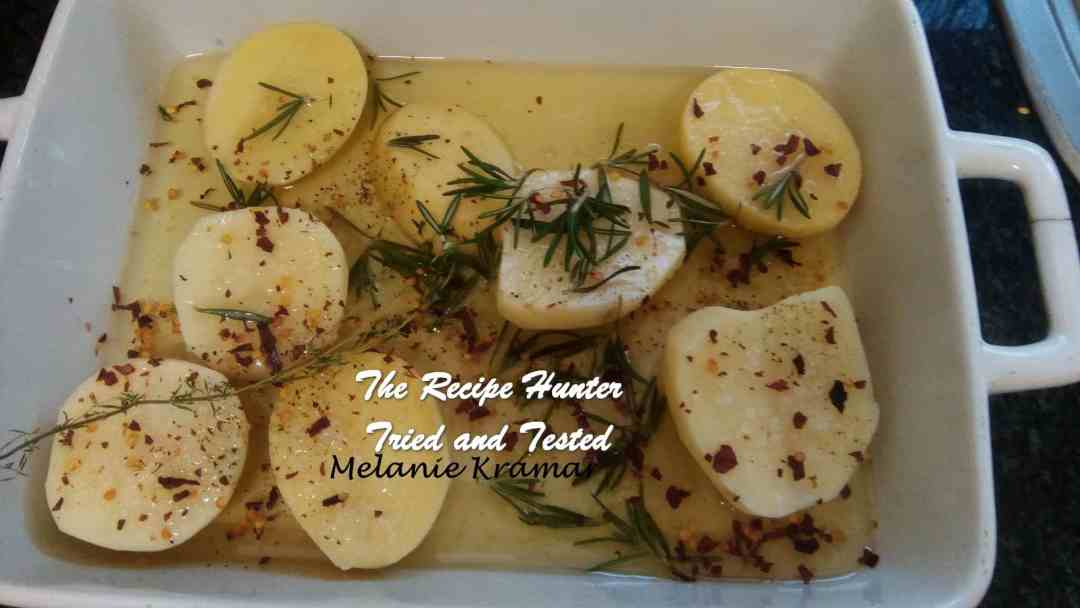 TRH Melanie's Yoghurt and Mint Lamb3