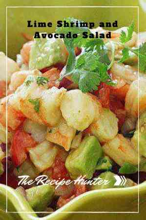 Mona's Lime Shrimp and Avocado Salad.jpg