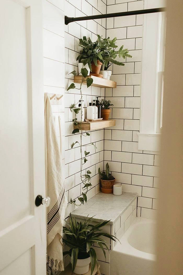20-Simple-and-Stylish-Bathroom-Designs-to-Perfect-Your-Bathroom-3